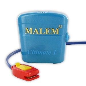with-wire-malem-ultimate-blue-alarm_400x400